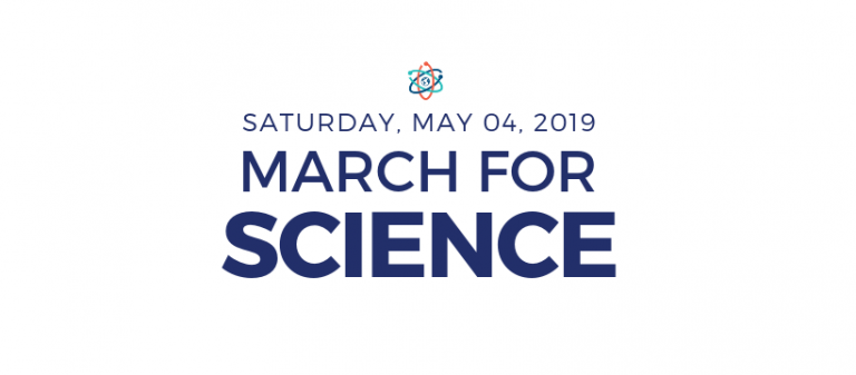 March for Science