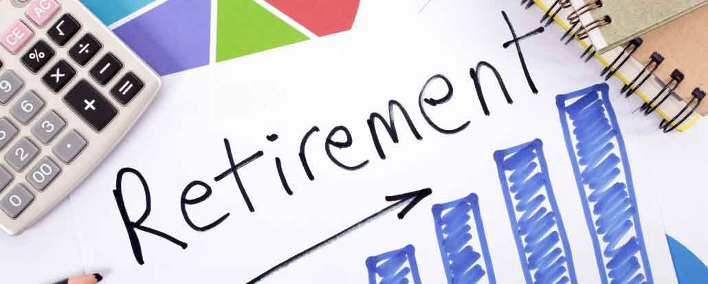 Fighting Back on Retirement Benefits – California Association of  Professional Scientists