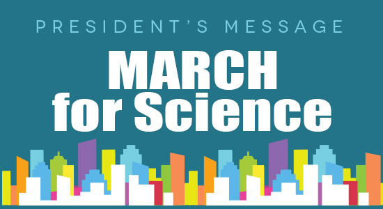 march-for-science-slide